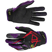 Fox Racing Dirtpaw Undertow Womens Gloves