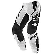 Fox Racing 180 Vented Pants