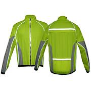 Funkier Lightweight Waterproof Jacket SS16
