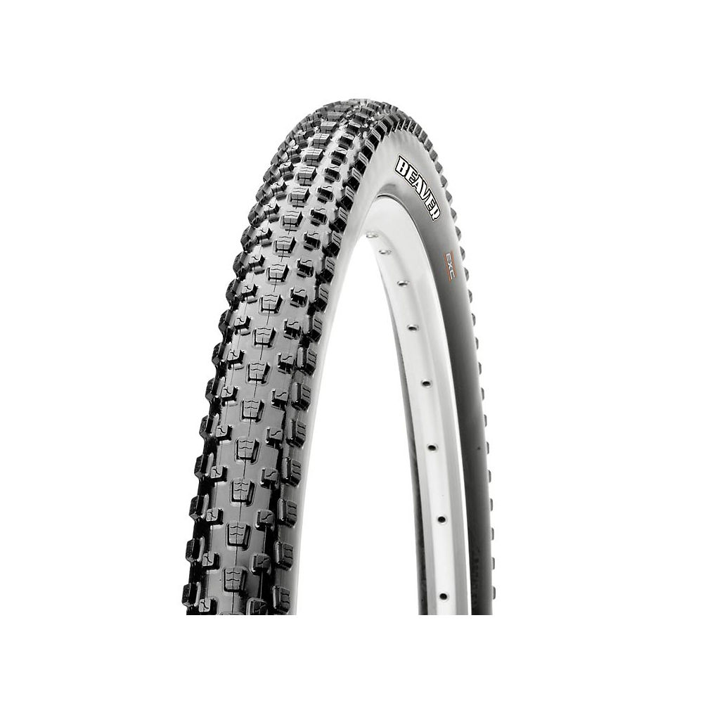 maxxis-beaver-xc-mtb-tyre-exception-series