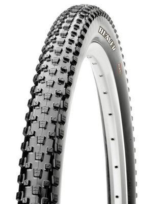 Pneu VTT Maxxis Beaver XC - Exception Series