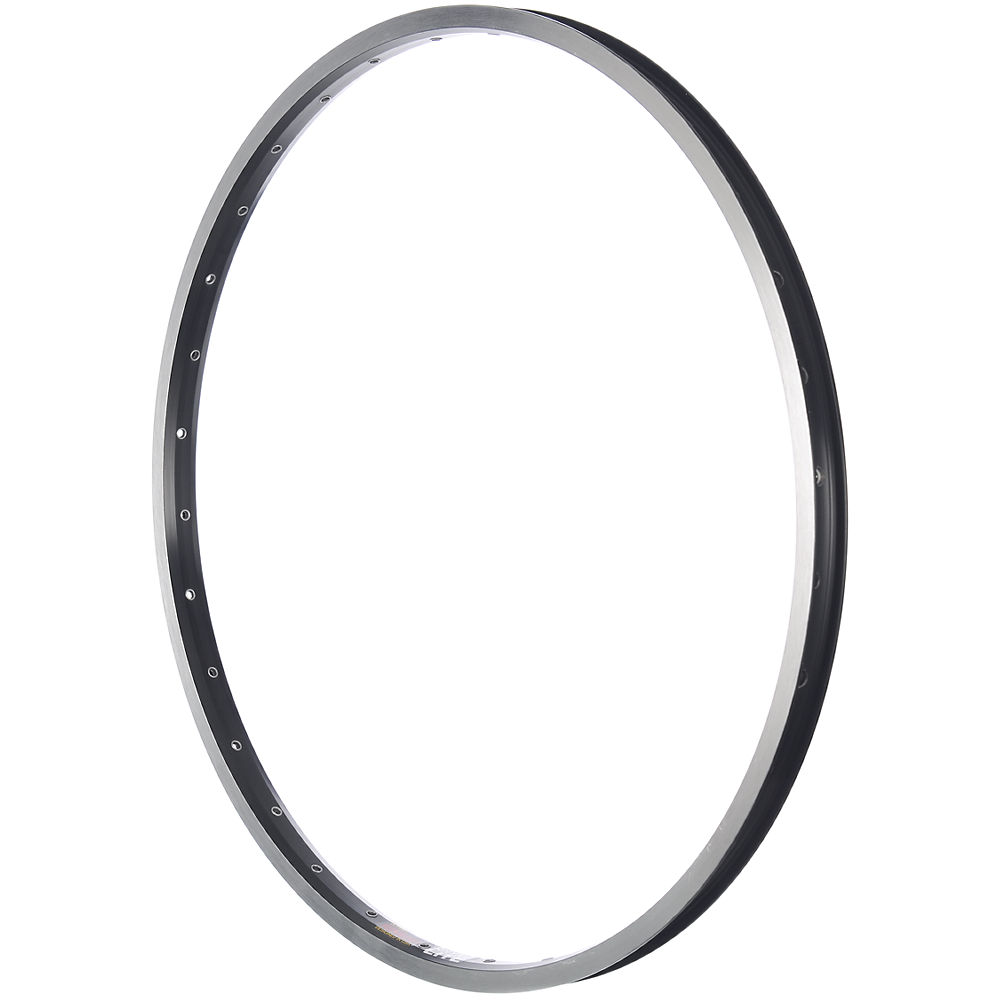 sun-ringle-rhyno-lite-pinned-rim
