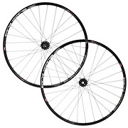 Sun Ringle Black Flag Expert 29er Wheelset 2012