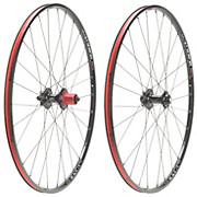 Sun Ringle Black Flag Comp 29er Wheelset 2012