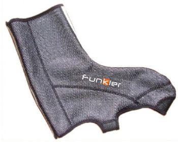 Couvre-chaussure Funkier étanche