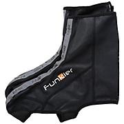 Funkier Waterproof Overshoe