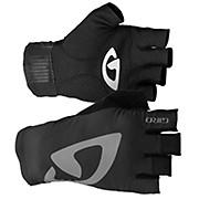 Giro LTZ Glove