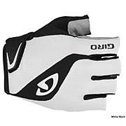 Giro Zero Glove