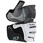 Giro Bravo Youth Mitt