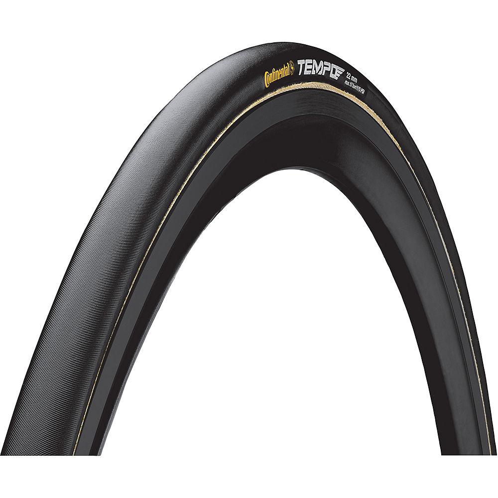 continental-tempo-ii-tubular-track-bike-tyre