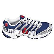 K Swiss K-Ona S Shoes