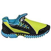 K Swiss Kwicky Qt2 Womans Shoes