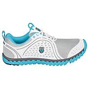 K Swiss Blade Foot Run Womens Shoes