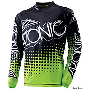Azonic Richter Long Sleeve Jersey