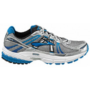 Brooks Adrenaline GTS 12 Wide Fit Shoes