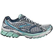 Brooks GHOST 4 Womens Shoes