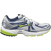 Brooks Defyance 5 Womens Running Shoes