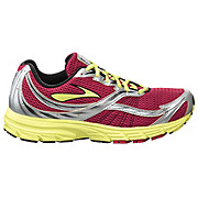 Brooks Launch Womens Shoes