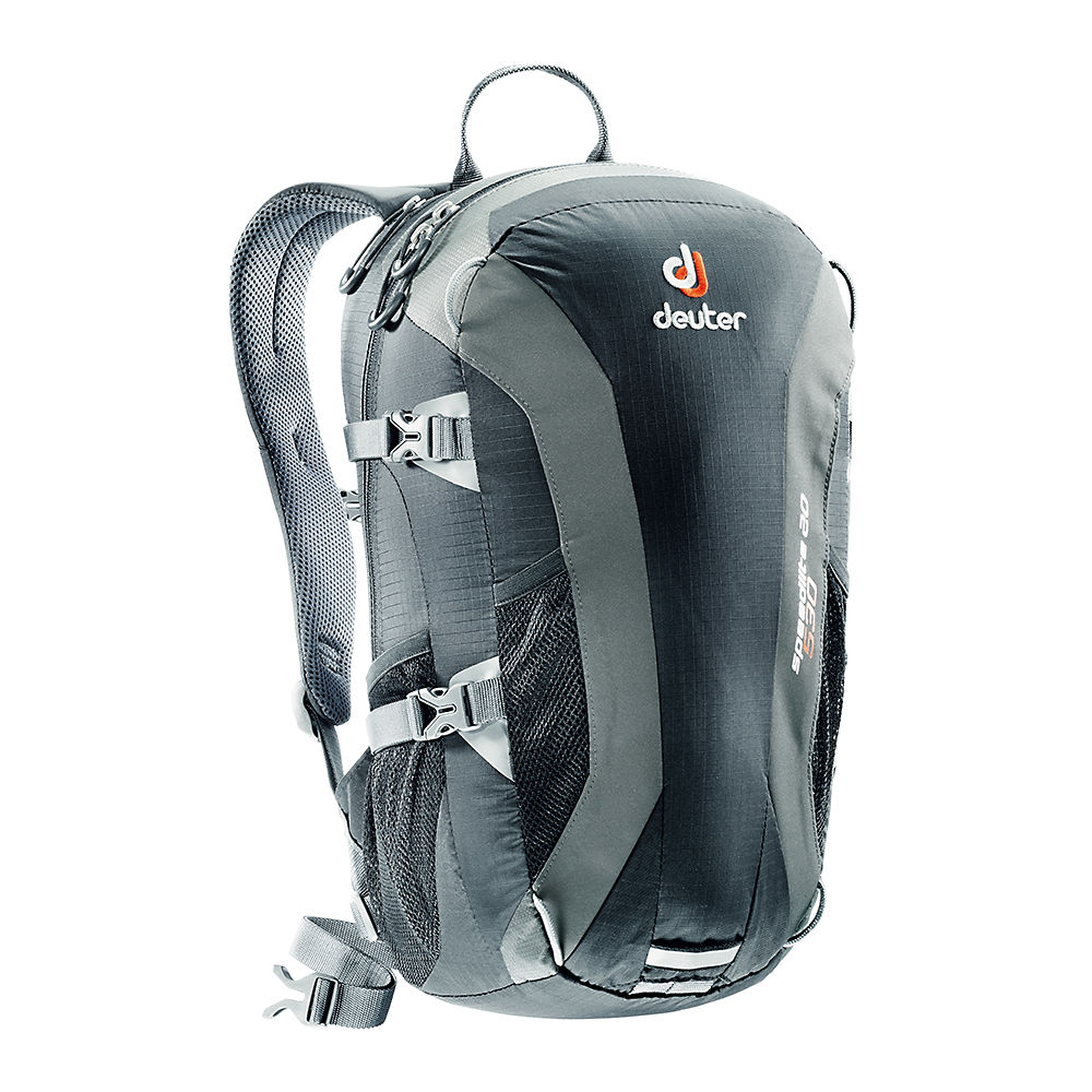deuter-speed-lite-20-backpack