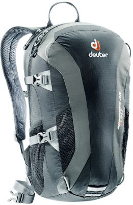 Sac à dos Deuter Speed Lite 20