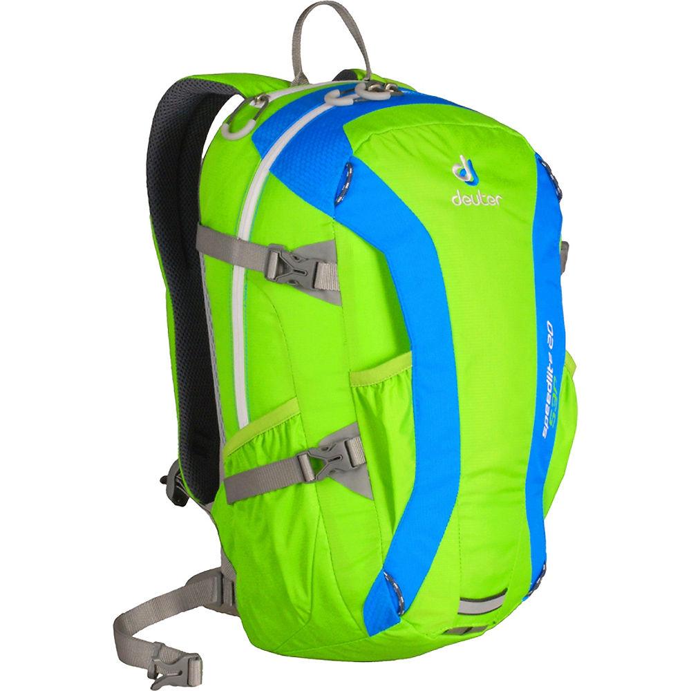 deuter-speed-lite-20-backpack