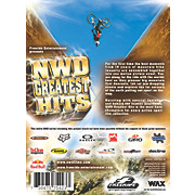 Movies New World Disorder Greatest Hits