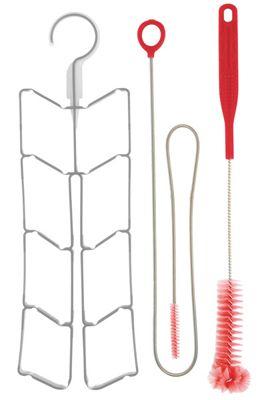 Kit de nettoyage Osprey Hydraulics