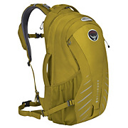 Osprey Momentum 26 Backpack 2013