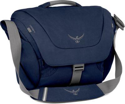 Sac Osprey Flap Jack