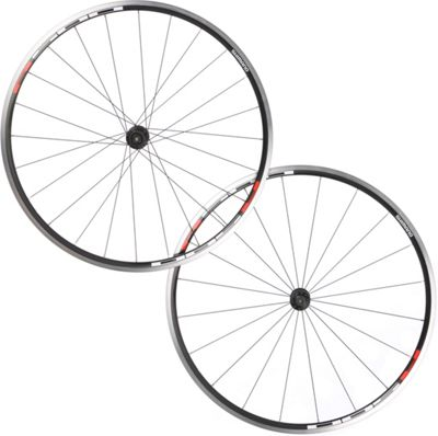 Roues route Shimano R501