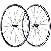 Shimano RS10 Wheelset