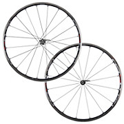 Shimano RS80 C24 Wheelset
