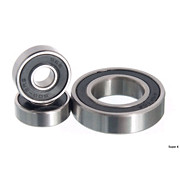 Commencal Main Pivot Bearing Kit