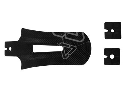 Pack Leatt DBX/GPX Pro Carbon 2013