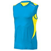Brooks Equilibrium Mens Sleeveless