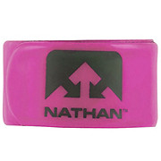 Nathan Reflex Snap On Band