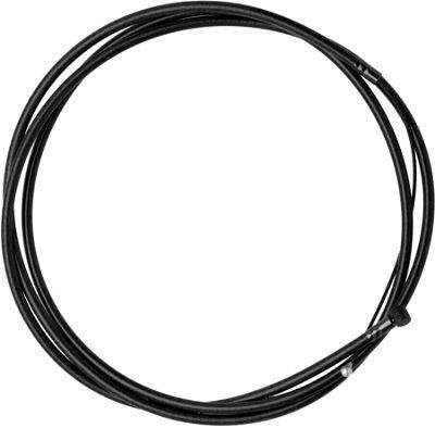 Câble BMX de frein linéaire Odyssey Race