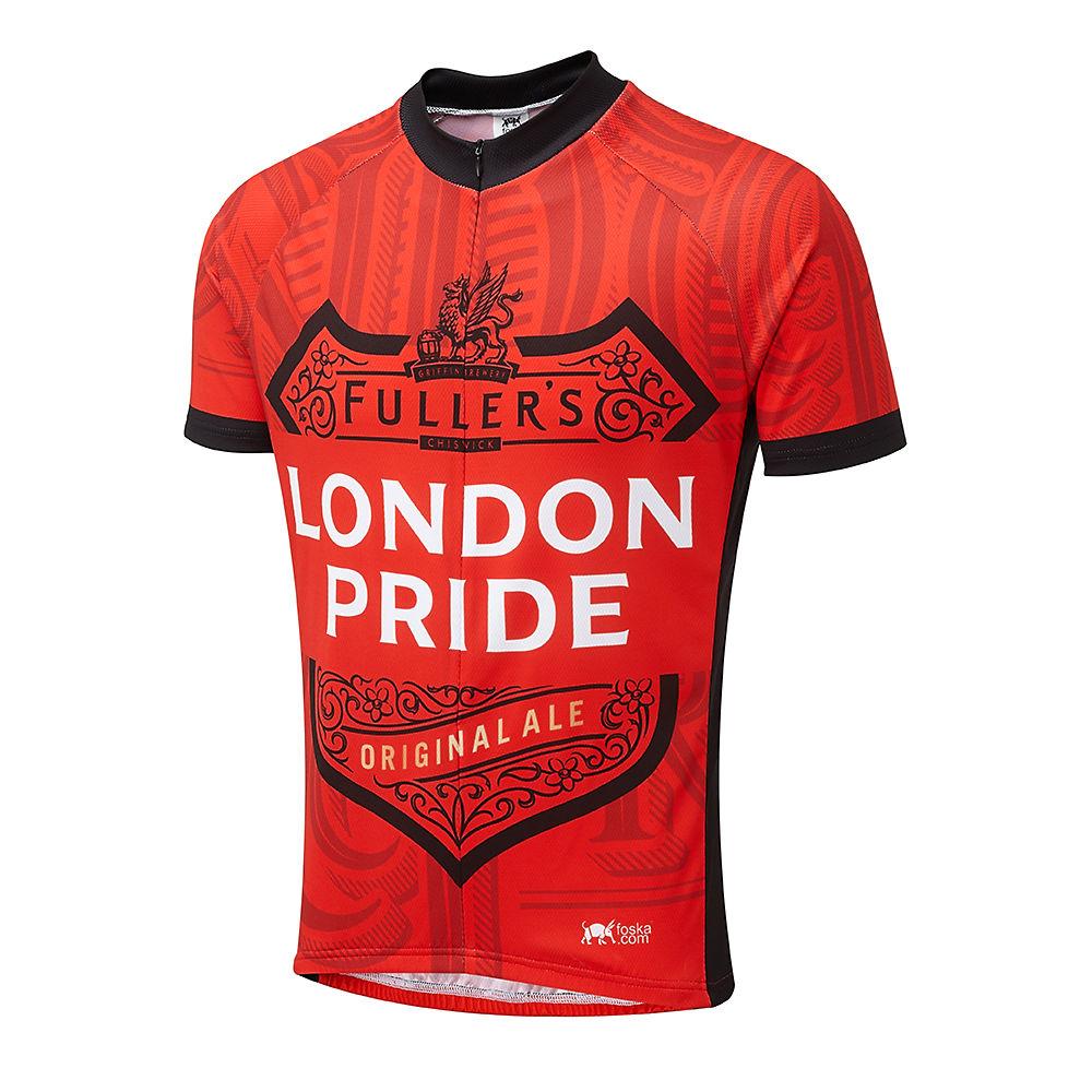 foska-london-pride-road-cycling-jersey