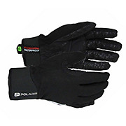 Polaris Dry Grip Gloves SS13