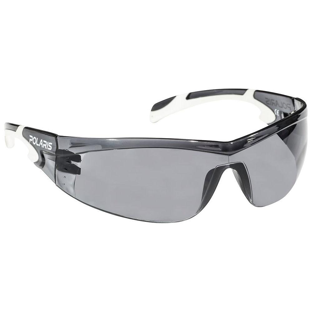 polaris-aspect-glasses