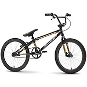 Redline Roam BMX Bike 2012