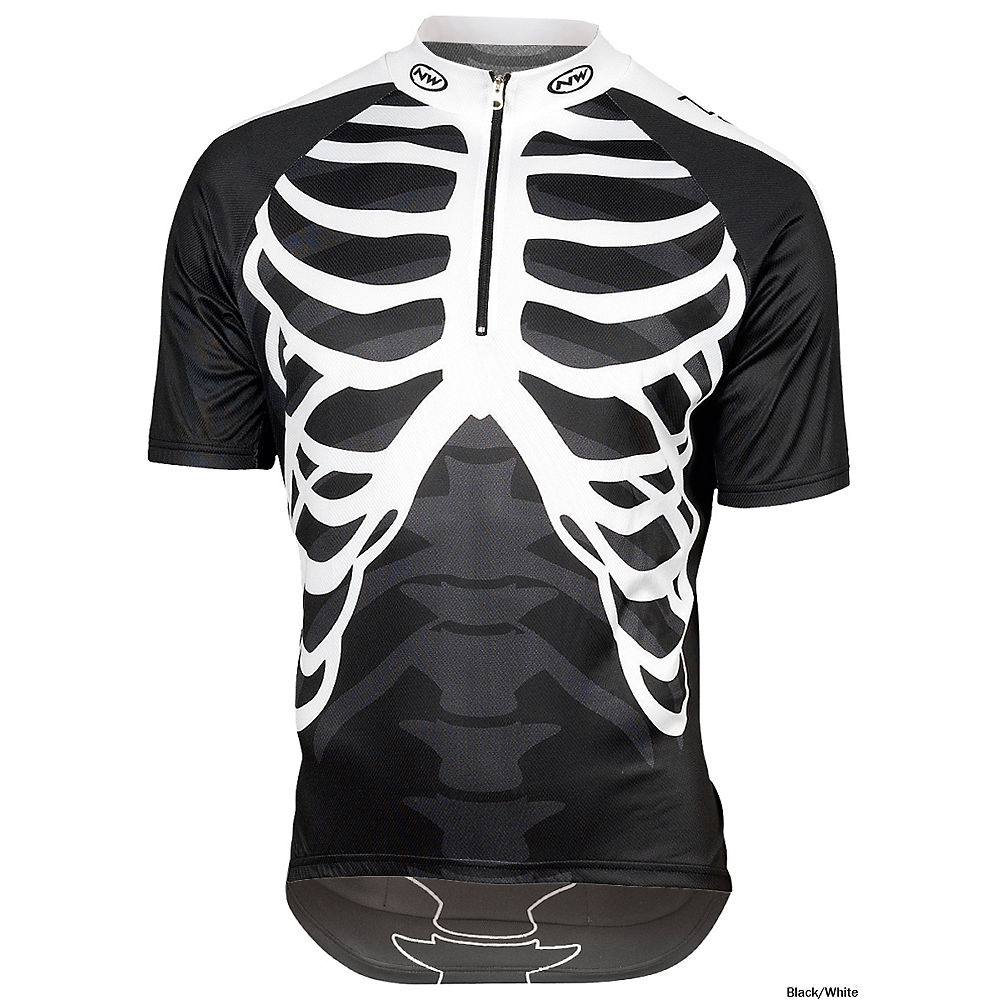 northwave-skeleton-short-sleeve-jersey