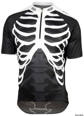 Maillot Northwave Skeleton
