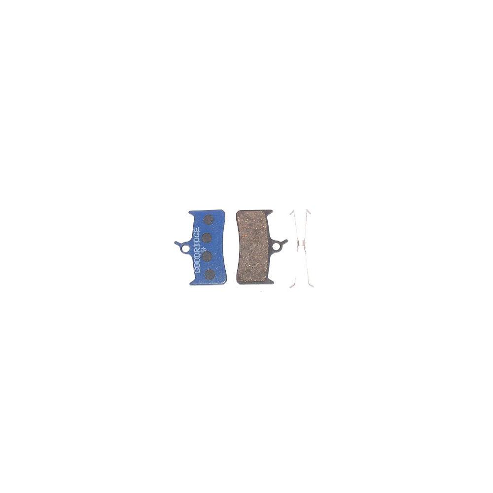 goodridge-hope-mono-m4-disc-brake-pads