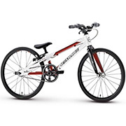 Redline Flight Micro BMX Bike 2012
