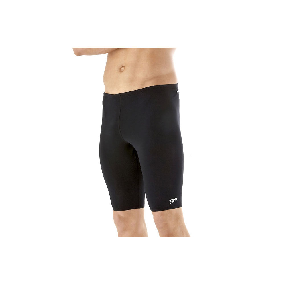 Bañador largo Speedo Endurance+