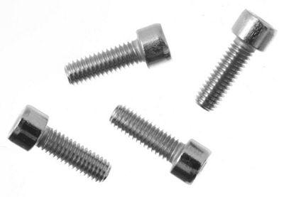 Vis de rechange pour colliers ODI Lock-Jaw
