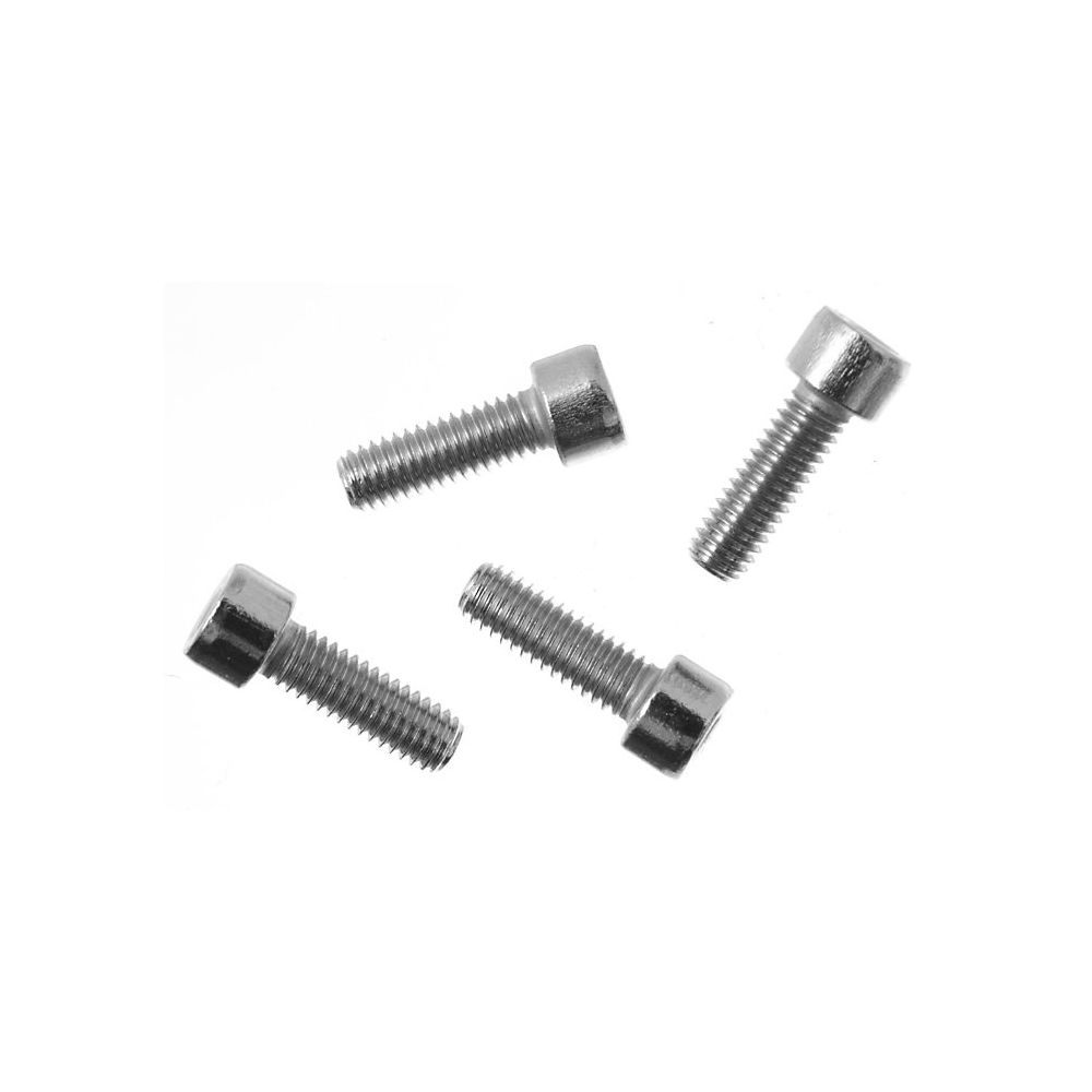 odi-lock-jaw-clamp-replacement-bolts
