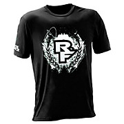 Race Face BI-Winning Mens Tee