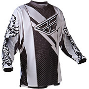Fly Racing F-16 Jersey 2013